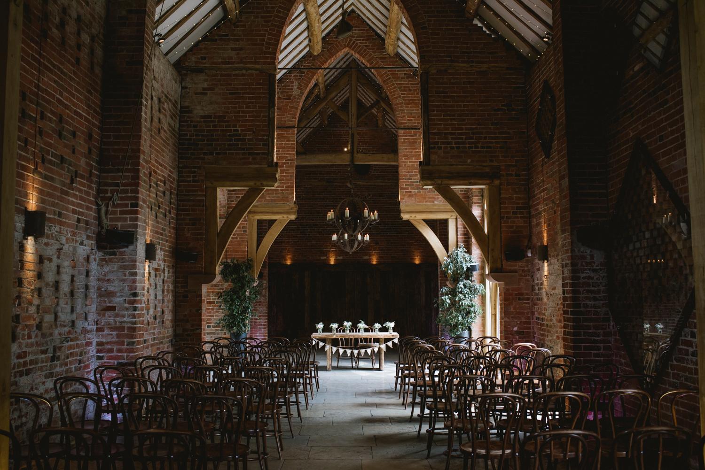 Jodie-George-shustoke-barn-wedding-photography-staffordshire-265.jpg