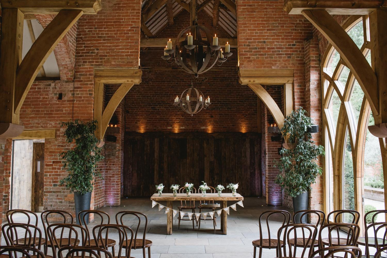 Jodie-George-shustoke-barn-wedding-photography-staffordshire-267.jpg