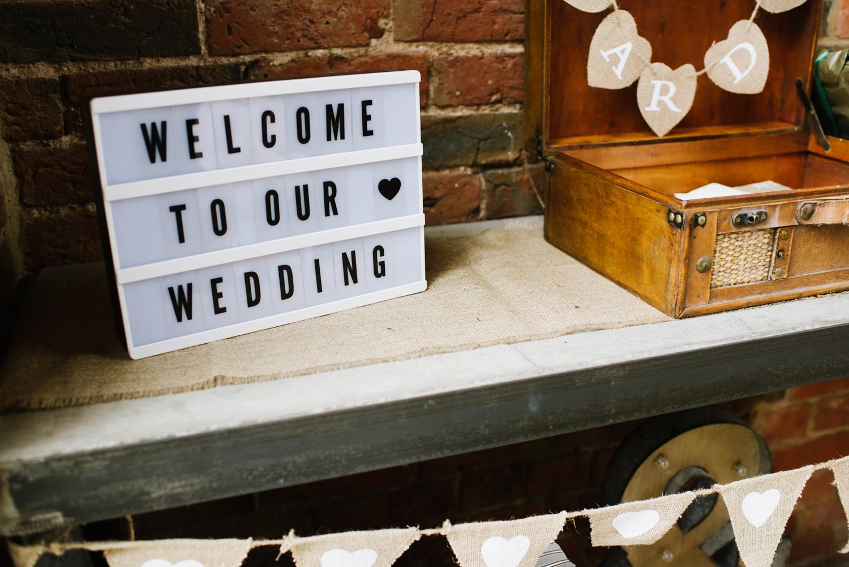 Jodie-George-shustoke-barn-wedding-photography-staffordshire-272.jpg