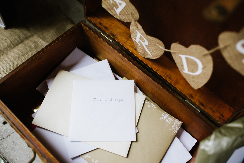 Jodie-George-shustoke-barn-wedding-photography-staffordshire-273.jpg