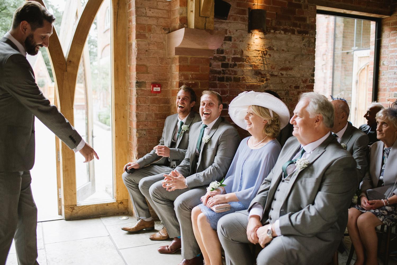 Jodie-George-shustoke-barn-wedding-photography-staffordshire-297.jpg