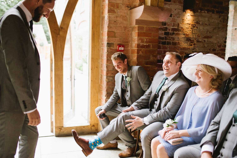 Jodie-George-shustoke-barn-wedding-photography-staffordshire-300.jpg