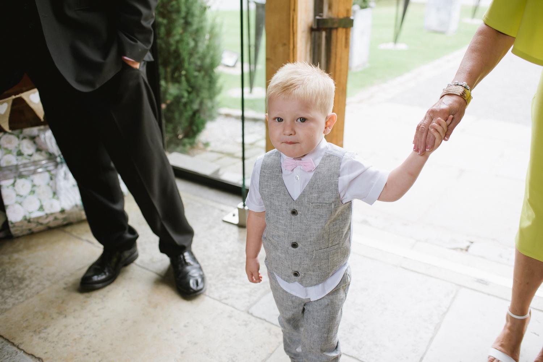 Jodie-George-shustoke-barn-wedding-photography-staffordshire-315.jpg