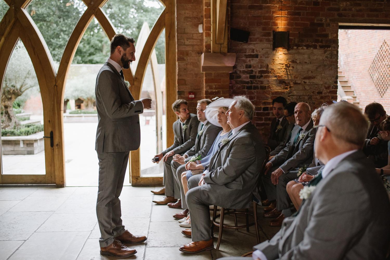 Jodie-George-shustoke-barn-wedding-photography-staffordshire-317.jpg