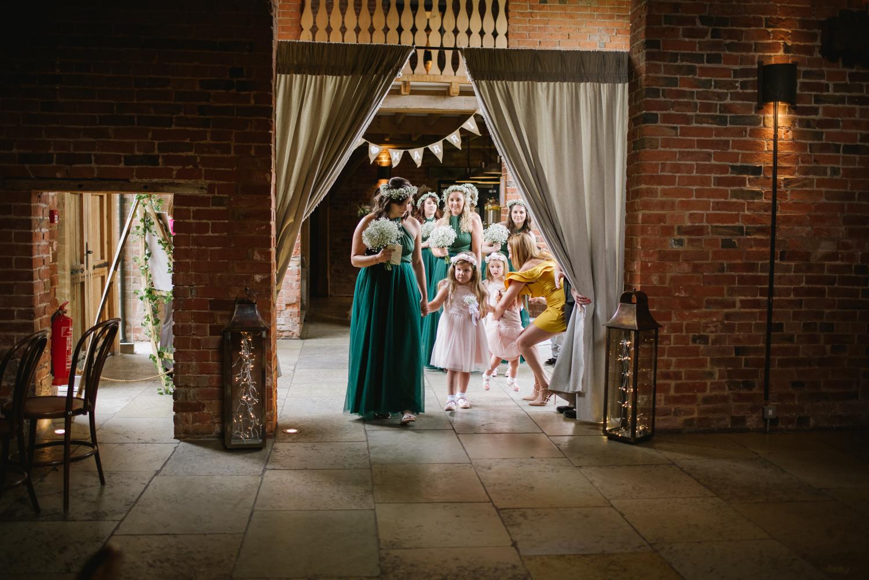 Jodie-George-shustoke-barn-wedding-photography-staffordshire-333.jpg