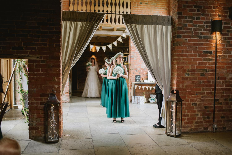 Jodie-George-shustoke-barn-wedding-photography-staffordshire-339.jpg
