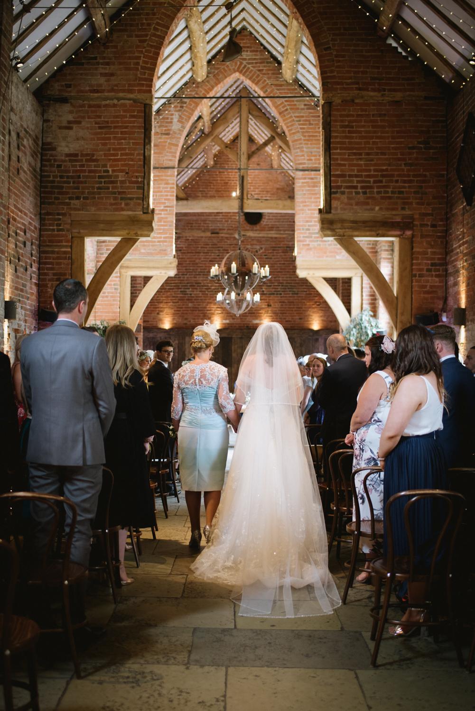 Jodie-George-shustoke-barn-wedding-photography-staffordshire-348.jpg