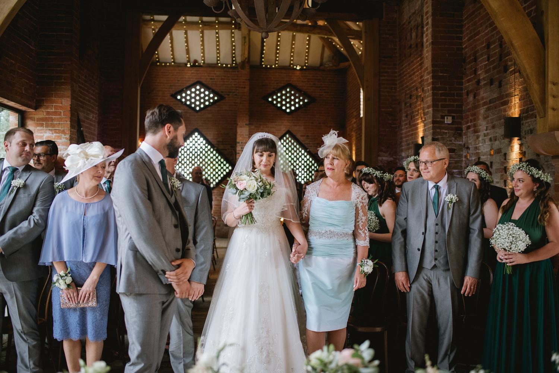 Jodie-George-shustoke-barn-wedding-photography-staffordshire-351.jpg