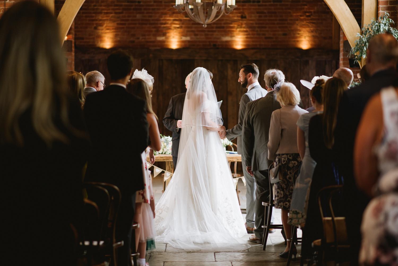 Jodie-George-shustoke-barn-wedding-photography-staffordshire-354.jpg