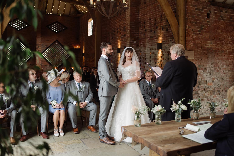 Jodie-George-shustoke-barn-wedding-photography-staffordshire-359.jpg