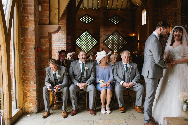 Jodie-George-shustoke-barn-wedding-photography-staffordshire-362.jpg