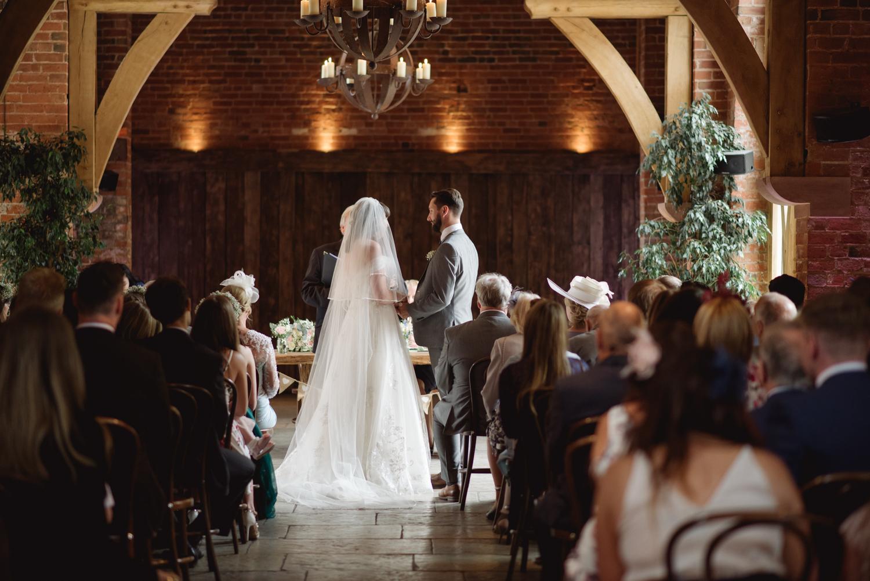 Jodie-George-shustoke-barn-wedding-photography-staffordshire-363.jpg