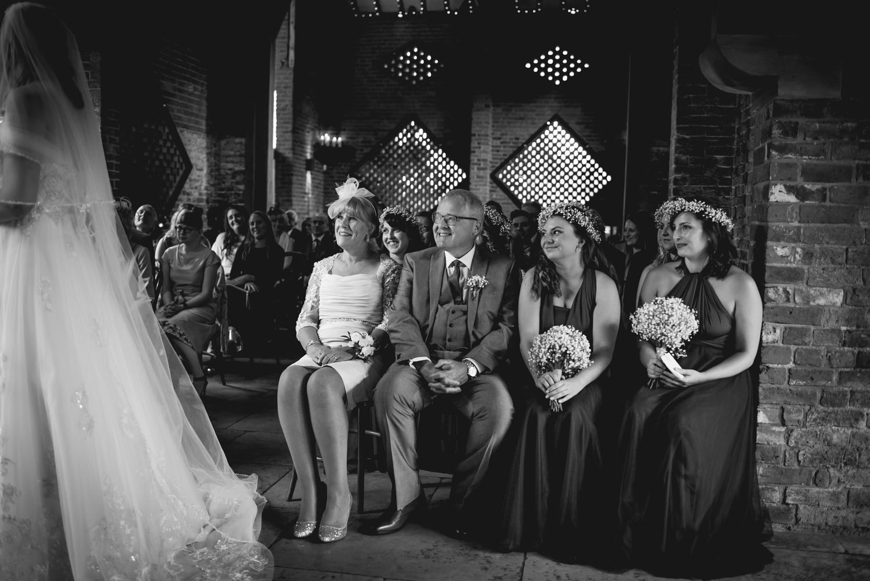 Jodie-George-shustoke-barn-wedding-photography-staffordshire-367.jpg