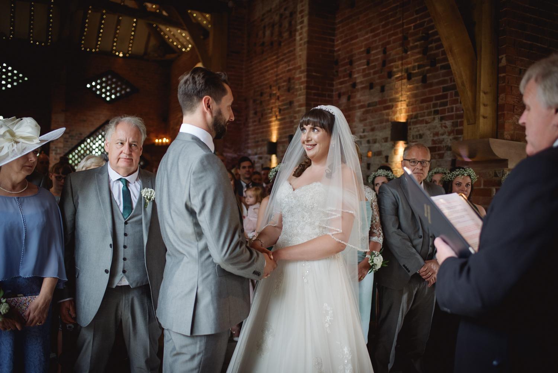 Jodie-George-shustoke-barn-wedding-photography-staffordshire-373.jpg