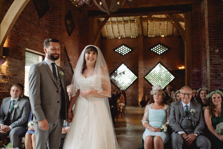 Jodie-George-shustoke-barn-wedding-photography-staffordshire-380.jpg