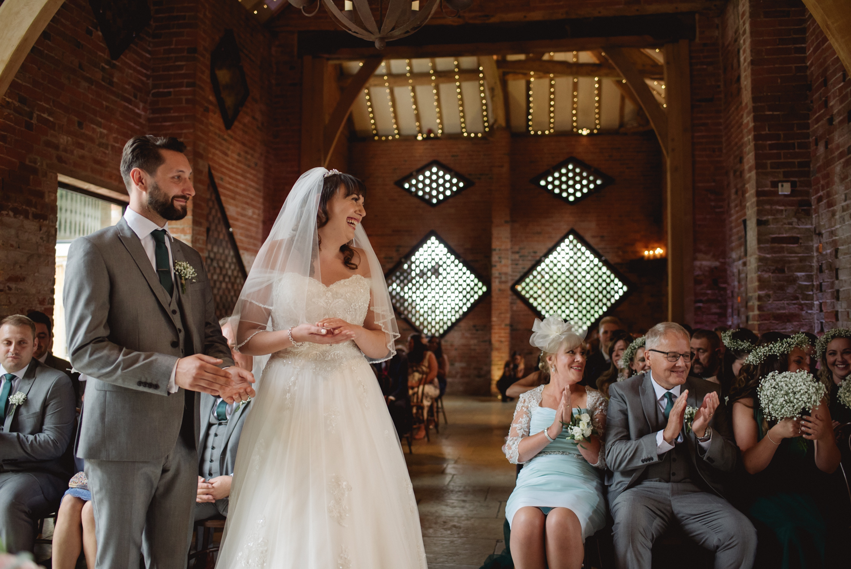 Jodie-George-shustoke-barn-wedding-photography-staffordshire-382.jpg