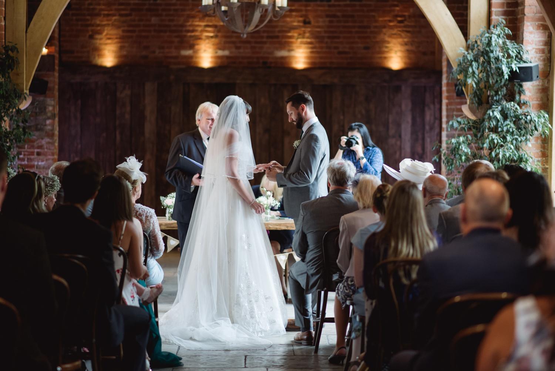 Jodie-George-shustoke-barn-wedding-photography-staffordshire-388.jpg