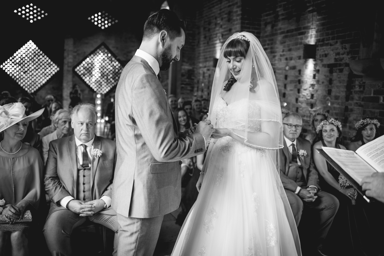 Jodie-George-shustoke-barn-wedding-photography-staffordshire-390.jpg