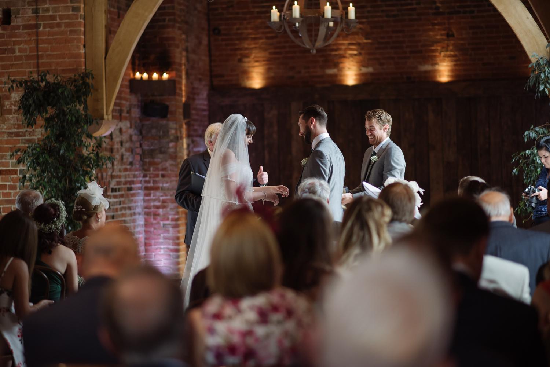 Jodie-George-shustoke-barn-wedding-photography-staffordshire-393.jpg