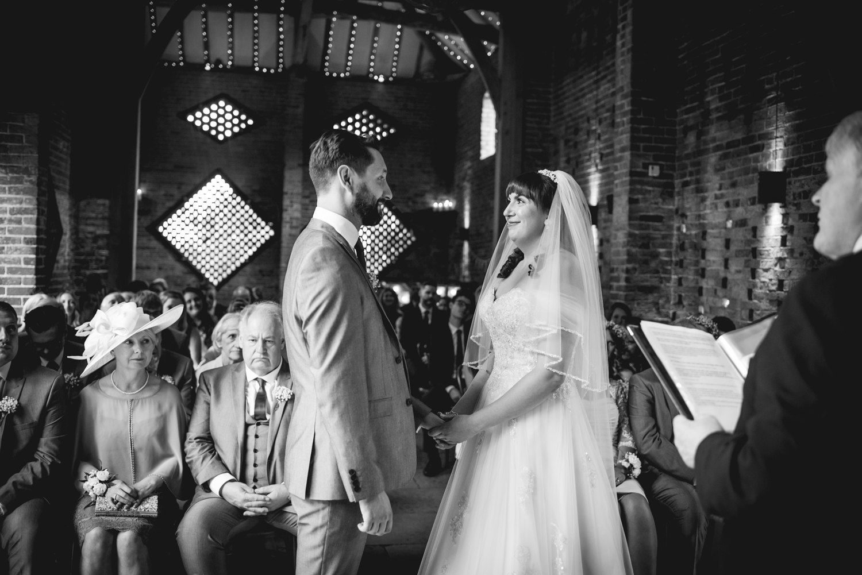 Jodie-George-shustoke-barn-wedding-photography-staffordshire-400.jpg