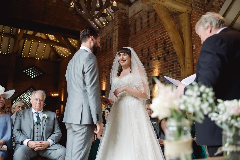Jodie-George-shustoke-barn-wedding-photography-staffordshire-397.jpg