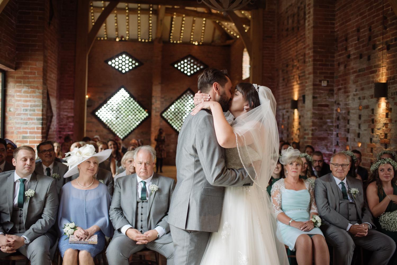 Jodie-George-shustoke-barn-wedding-photography-staffordshire-403.jpg