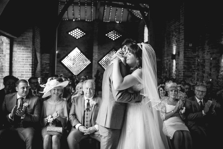 Jodie-George-shustoke-barn-wedding-photography-staffordshire-406.jpg