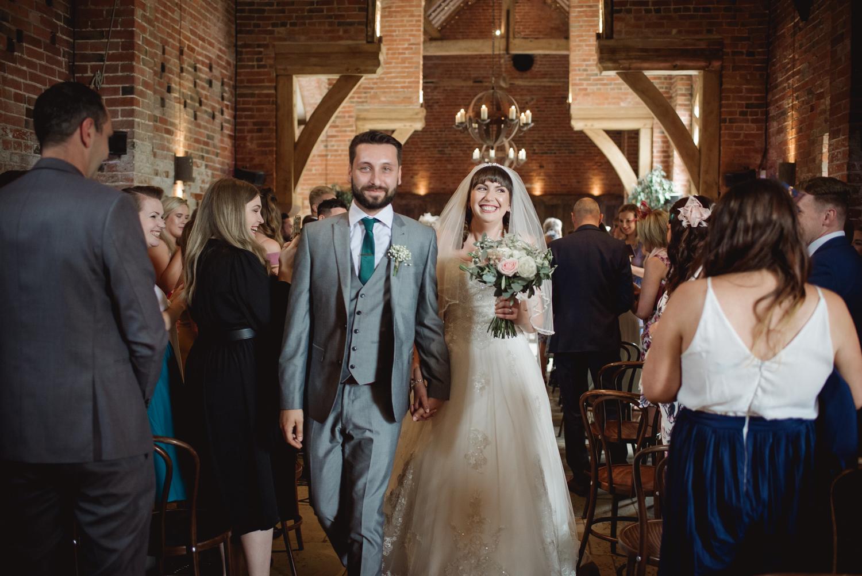 Jodie-George-shustoke-barn-wedding-photography-staffordshire-443.jpg