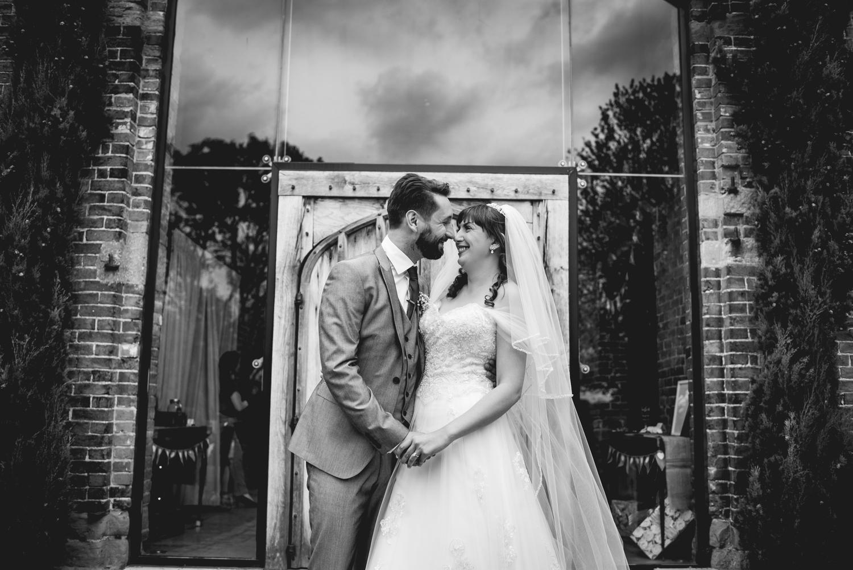 Jodie-George-shustoke-barn-wedding-photography-staffordshire-464.jpg