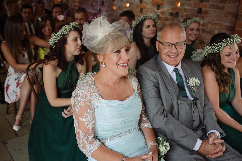 Jodie-George-shustoke-barn-wedding-photography-staffordshire-415.jpg