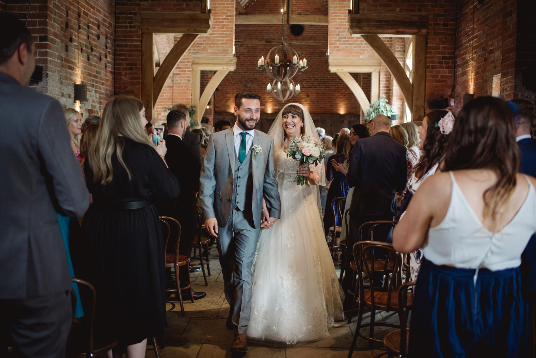 Jodie-George-shustoke-barn-wedding-photography-staffordshire-441.jpg