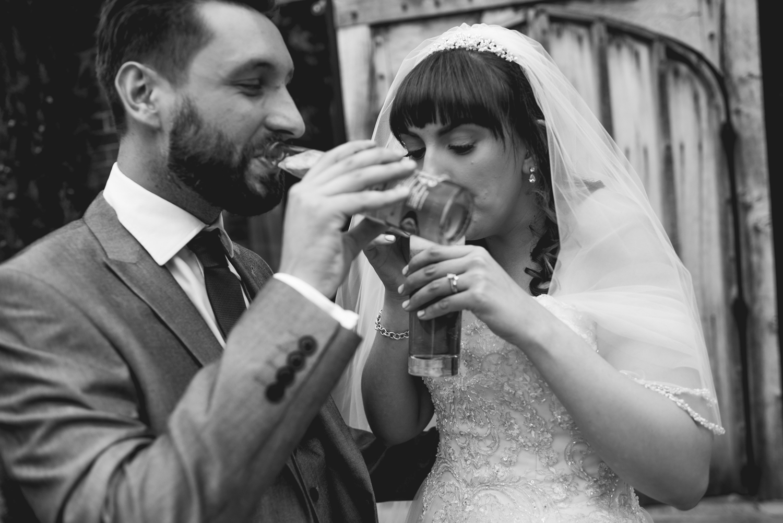 Jodie-George-shustoke-barn-wedding-photography-staffordshire-455.jpg