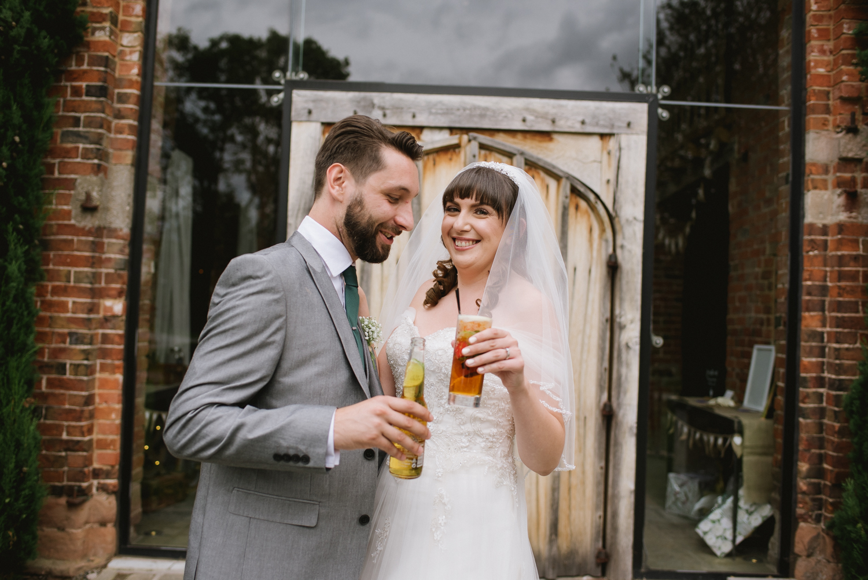 Jodie-George-shustoke-barn-wedding-photography-staffordshire-451.jpg
