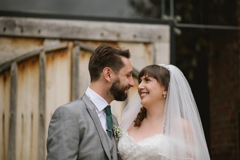 Jodie-George-shustoke-barn-wedding-photography-staffordshire-457.jpg