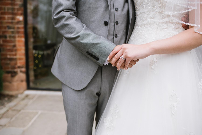 Jodie-George-shustoke-barn-wedding-photography-staffordshire-467.jpg