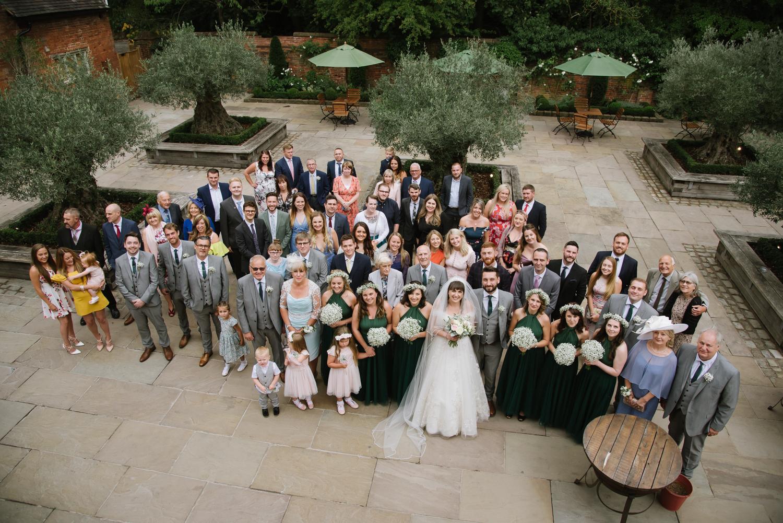 Jodie-George-shustoke-barn-wedding-photography-staffordshire-471.jpg
