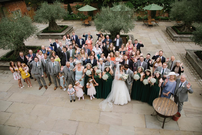Jodie-George-shustoke-barn-wedding-photography-staffordshire-474.jpg