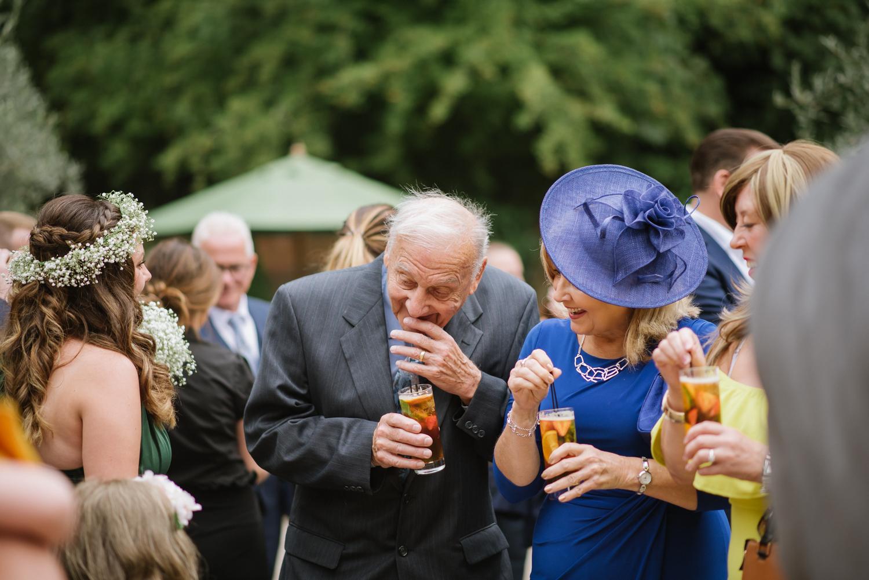 Jodie-George-shustoke-barn-wedding-photography-staffordshire-479.jpg
