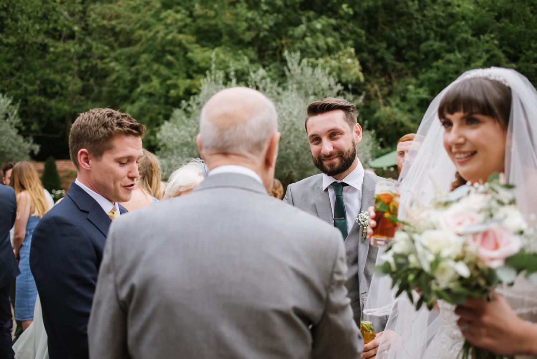 Jodie-George-shustoke-barn-wedding-photography-staffordshire-482.jpg