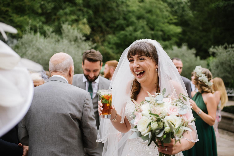 Jodie-George-shustoke-barn-wedding-photography-staffordshire-483.jpg