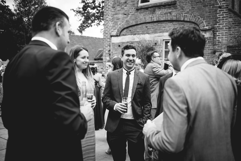 Jodie-George-shustoke-barn-wedding-photography-staffordshire-495.jpg