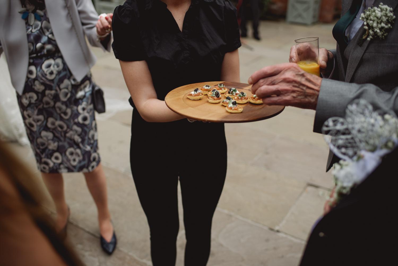 Jodie-George-shustoke-barn-wedding-photography-staffordshire-496.jpg