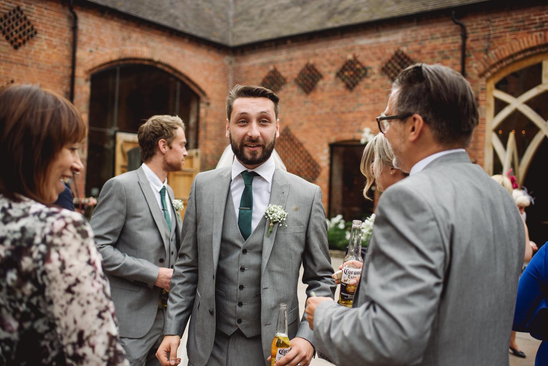 Jodie-George-shustoke-barn-wedding-photography-staffordshire-500.jpg