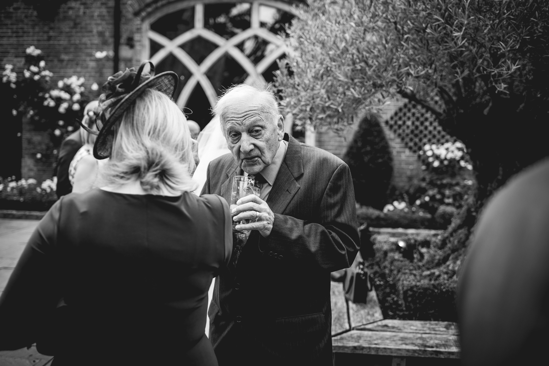 Jodie-George-shustoke-barn-wedding-photography-staffordshire-501.jpg