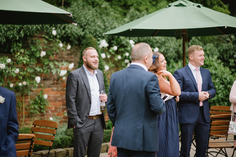 Jodie-George-shustoke-barn-wedding-photography-staffordshire-516.jpg