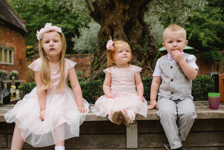 Jodie-George-shustoke-barn-wedding-photography-staffordshire-514.jpg
