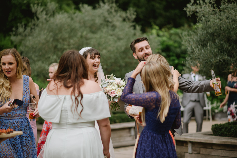Jodie-George-shustoke-barn-wedding-photography-staffordshire-528.jpg