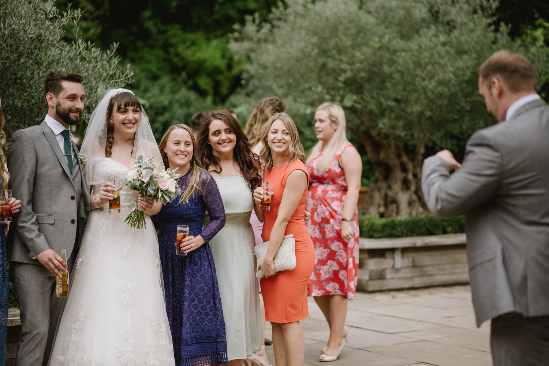 Jodie-George-shustoke-barn-wedding-photography-staffordshire-532.jpg