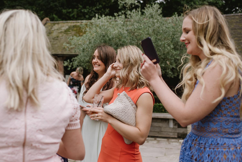 Jodie-George-shustoke-barn-wedding-photography-staffordshire-537.jpg