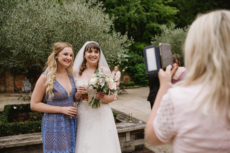 Jodie-George-shustoke-barn-wedding-photography-staffordshire-540.jpg